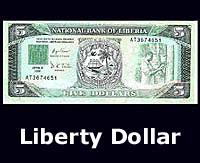Old dollar